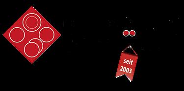 Küchenstudio logo  Home